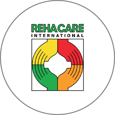 Rehacare Internation