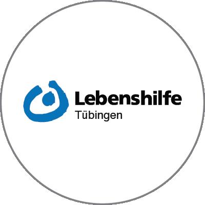 Lebenshilfe Tübingen