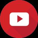 Menschsein YouTube